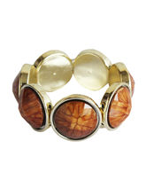 Veinice Stone Bracelet For Women