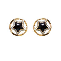 Simaya Earring For Women