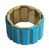 Veinice Square Bracelet For Women