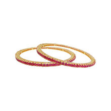 Simaya brings stylish Bangle (TB 0052), 2.6