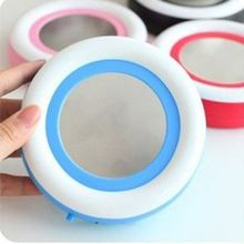 Cup Warmer - Cool Gadget in Winters​, pink