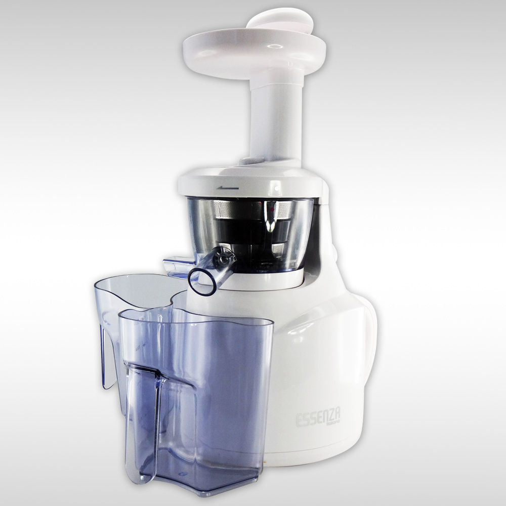 Wonderchef Slow Juicer V6 : Wonderchef Slow Juicer by Chef Sanjeev Kapoor - Buy Wonderchef Slow Juicer by Chef Sanjeev ...