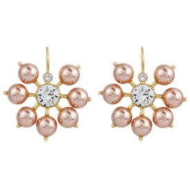 Isharya - Sparkle of Spring Earring