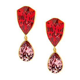 Shivan & Narresh - Chester Fall Earrings