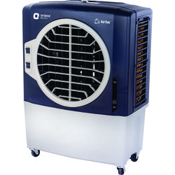 Airtek AT606AE 60-Litre Tower Air Cooler (with remote)