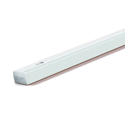 Orient Mood light 18 W LED batten (3CCT)