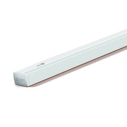 Orient Sunlight 24 W LED batten