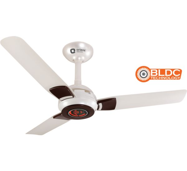 Buy orient ecogale premium energy efficient with remote fan online loading zoom aloadofball Gallery