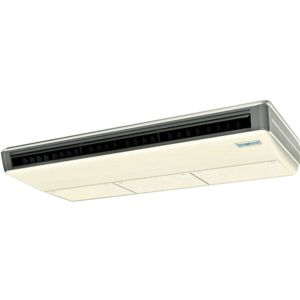 Heat Pump Ceiling Suspended - FHQ125BVV1B