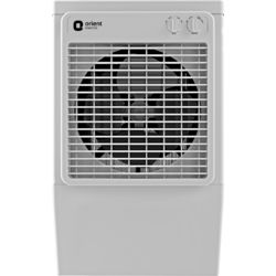 Desertstorm OD9003H 90 Litres Modular Air cooler- High speed fan
