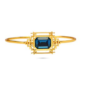 Eina Ahluwalia - Lantern Bangle