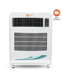 Tornado Grand CH6002B - 60 Litres Air Cooler (White)