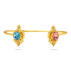Eina Ahluwalia - Frame Bangle
