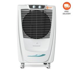 Room Cooler -CD5002B