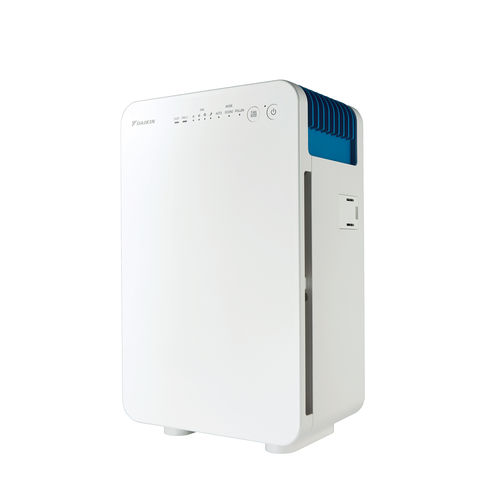 Air Purifier_ MC30UVM6
