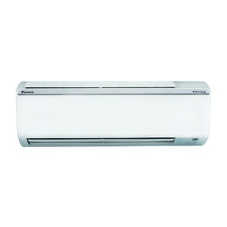 Inverter 4 Star 0.75 Ton Split Air Conditioner_ FTKP25[ S Series], inverter, cooling only, split ac