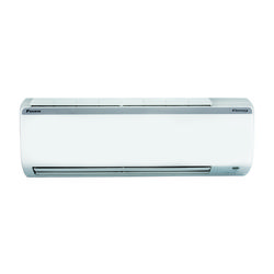 Inverter 3 Star 1 Ton Split Air Conditioner_ FTKH35[ S Series], cooling only, split ac, inverter