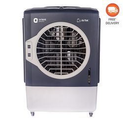 AIRTEK AT602PE 52-LITRE DESERT AIR COOLER(with remote)