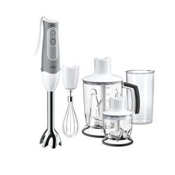 Multiquick 5 Hand blender MQ 545 Aperitive