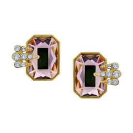 Isharya - Night Song Classic Studs