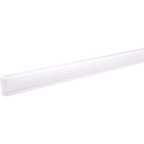 Orient Grace Delite Square 18W, 3CCT LED Batten