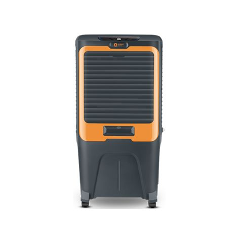 Orient Electric Ultimo CD5003H -50 litres cooler