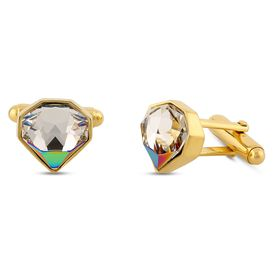 Shivan & Narresh - Illusion Cufflinks