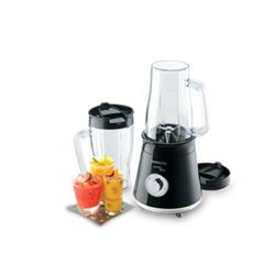 Smoothie Maker SB056