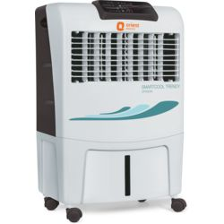 Orient Electric CP2003H - portable air-cooler