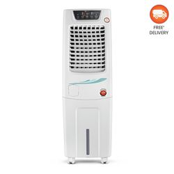 ORIENT ELECTRIC SUPERCOOL CP5202H - TOWER COOLER