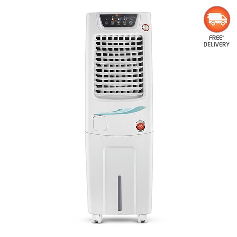 Buy Orient Electric Supercool Cp5202h Tower Cooler Online