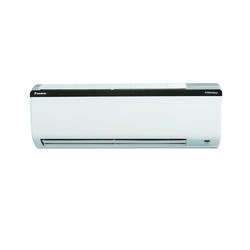 Inverter 4 Star Anti Corrosion 1 Ton Split Air Conditioner_ JTKP35SRV16E[ S Series], inverter