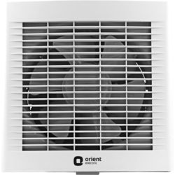 Orient Electric Rafa 23 Watts Exhaust fan (200mm, White)