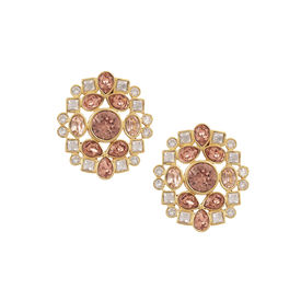 Suneet Varma - Bloom Stud Earrings