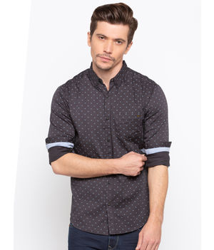 7f69b08aac Mens Shirts Online