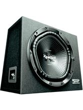 Sony XS-NW1202S In Car Subwoofer Box (1800 W)