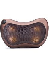 Callmate Car Cushion Electronic Massager