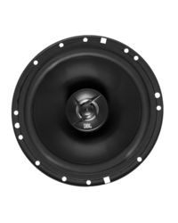 """JBL A280SI -280W (6.5"""" inch) Pair Of Coaxial Car Speakers"""