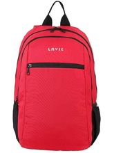Lavie UNO1 Backpack (B00120006041), red