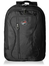 American Tourister Clive-02 Laptop Backpack (61W (0) 09 202), black