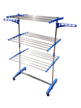 Cloth Drying Stands