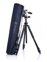 Pinball Try 2 Tripod Stand Bag
