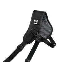 Blackrapid Sport Breathe Camera Straps