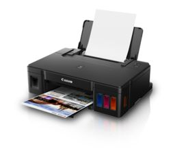 Canon Pixma G1010 Printer
