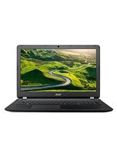 Acer Aspire AMD A4-7210 Quad Core/ 4GB / 1TB HDD / 15.6 Inches Linux Integrated Graphics Laptop (NX.GKYSI.002) Infibeam deals