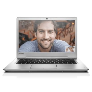 Lenovo Ideapad 510s (80UV006MIH) Laptop (14 Inch/Intel Core i5 (7th...