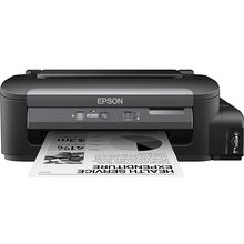 Epson M105 Ink Tank System M Series Inkjet Printer