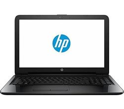 HP Notebook� Â �   245 G5 AMD� Â �   A4-3350B� Â �   Processor/ 4 GB DDR3/ 500 GB 5400 RPM/ NO ODD/ Wind. 10 SL/ 14