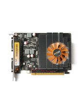 ZOTAC GeForce GT 730 4GB DDR3 SYNERGY Edition