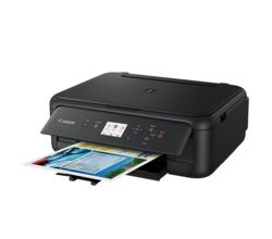 Canon PIXMA TS5170 All-In-One Wireless Printer